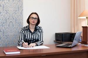 Notariusz Anita Hnatyszyn